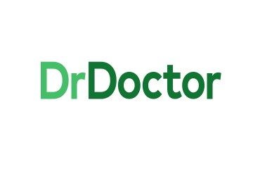 drdoctor