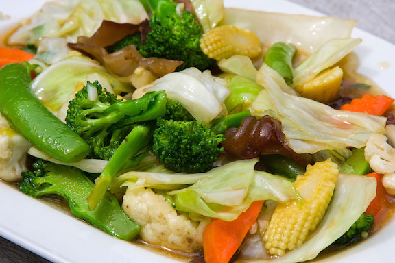 Vegetable-Stir-Fry-Five-quick-and-healthy-recipes-for-doctors