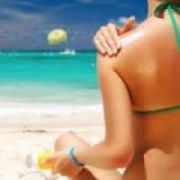 Escape the Risk of Early Skin Cancer – Suntan Outdoors