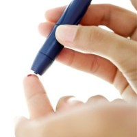 Importance of maintaining your blood sugar