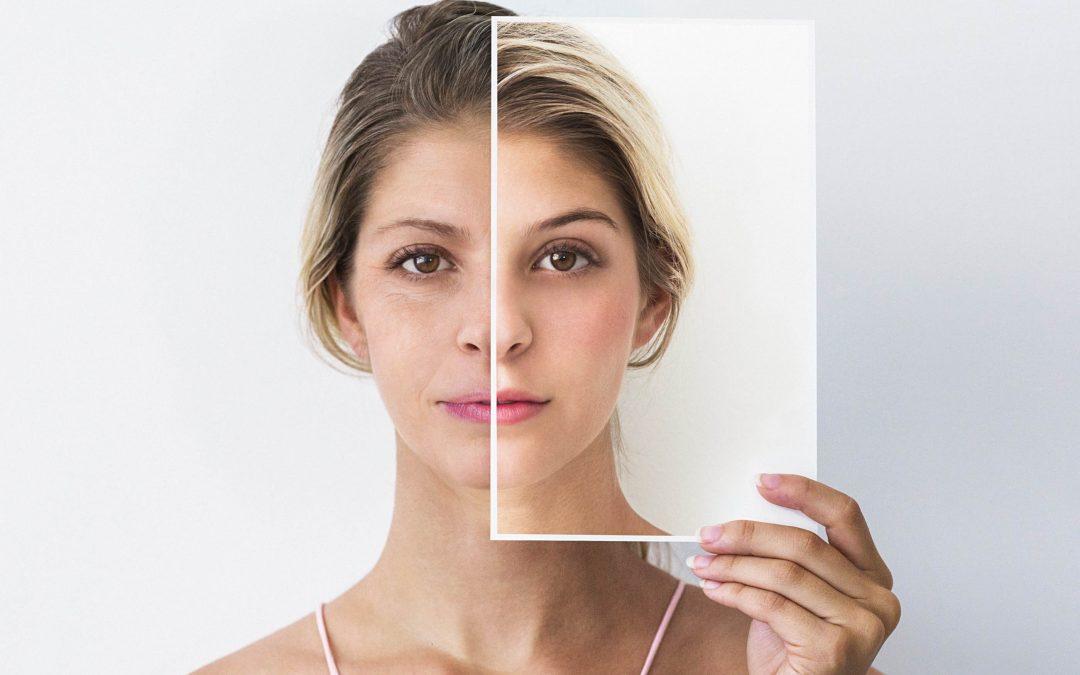 A importância da documentação fotográfica nos procedimentos estéticos e cirúrgicos