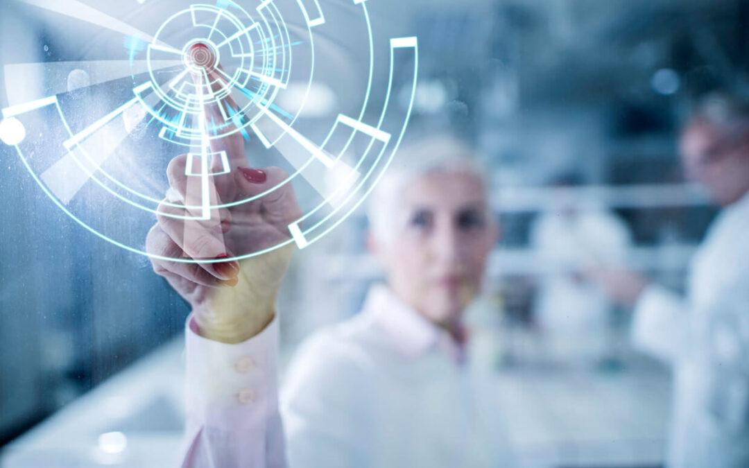 modernizar clínica médica