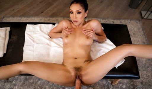Free Porn Movies Porno Tube