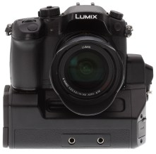GH4-front-interfaceunit