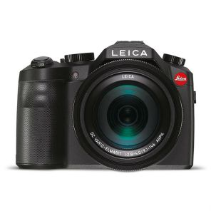 Leica V-LUX (typ 114)