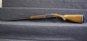 Gunbroker ou shotguns