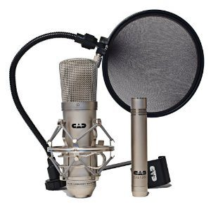 how-to-choose-a-good-microphone-or-mics