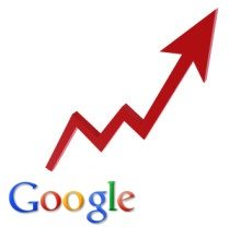 Tips to Increase Your Blog Traffic with Google