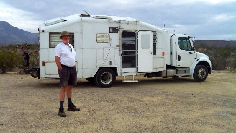 Large Of Diy Camper Trailer