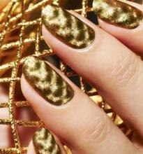 douradas