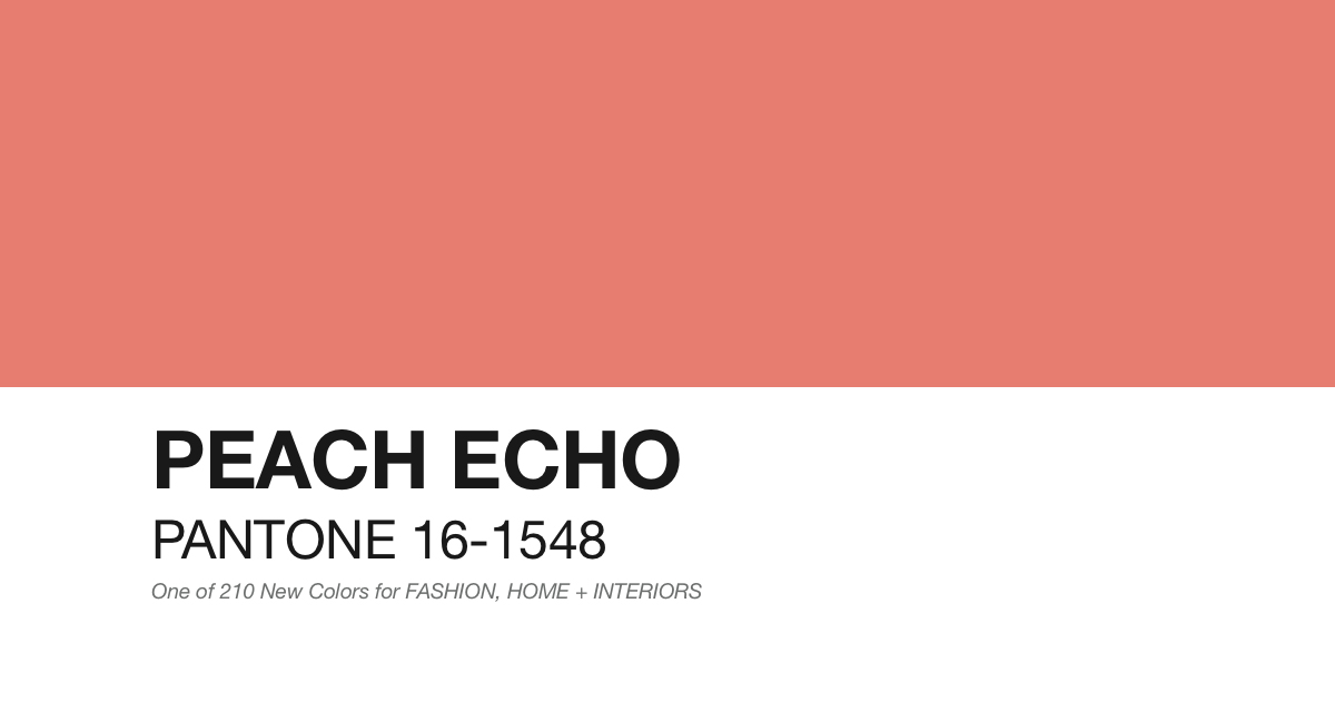 PANTONE-16-1548-Peach-Echo
