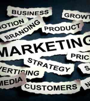 3 Konsep Inti Pemasaran yang Harus Anda Perhatikan