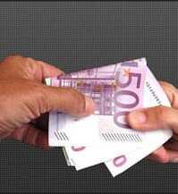 Manajemen Penjualan : Pakai Sistem Penjualan Kredit? Pikir Dulu !!