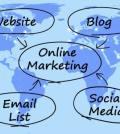 10 syarat website keren untuk pemasaran secara online produk anda