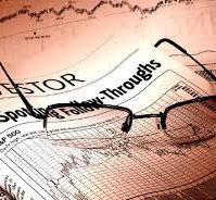 Cara Mencari Investor Asing ? Anda Baca Tips Ini Dulu Biar Berhasil (Part 2)