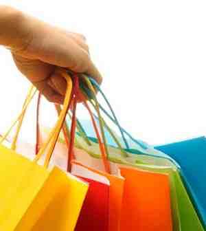 Contoh Strategi Pemasaran Spektakuler : Impulse Buying !!