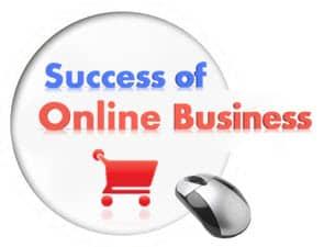 Cara Memilih Usaha Online yang Menguntungkan – NO TEORI (Bagian 3)