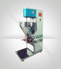 Mesin Pencetak Bakso Fomac MBM-R280 : 250 Butir/Menit Bung !!