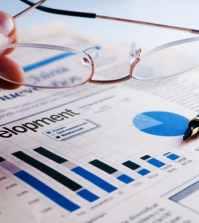 7 Cara Mendirikan Bisnis Sekaligus Solusi Melunasi Hutang (Bag. 4)