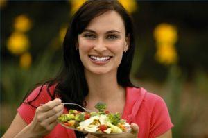 Sumber Makanan dan Manfaat Vitamin B3 (Niacin)