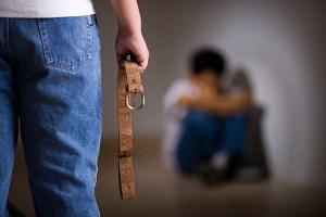 Cara Meredakan Emosi Suami yang Marah