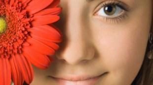Tips dan Cara Memperindah Mata Secara Alami