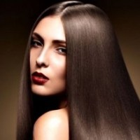 Cara Cepat Memanjangkan Rambut dalam 1 Hari