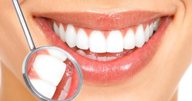gigi sehat doktercantik com ungkapan lebih baik sakit daripada hati sesungguhnya kurang tepat jika kita peduli dengan kesehatan tubuh