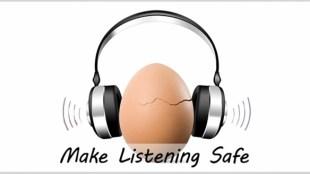 Hindarkan Suara Bising Berlebihan untuk Menjaga Kualitas Pendengaran