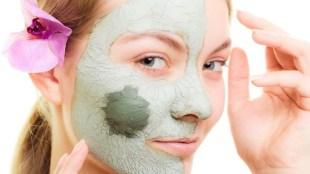 Memilih Masker yang Tepat untuk Wajah Berjerawat