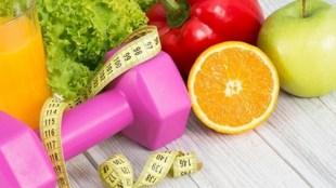 10 Diet Paling Populer di Dunia