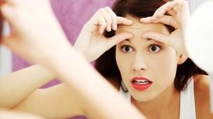 7 Kebiasaan yang Bisa Mengurangi Kerutan Di Wajah