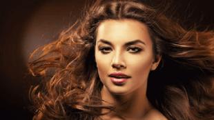 10 Tips Make Up untuk Wanita Berkulit Gelap