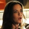 Odette Annable, Simlisek, Breaking In