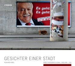 Wien Mandl Krenn