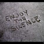 चुप रहने के फायदे kabhi kabhi chup rahna hi behtar hai Hindi article