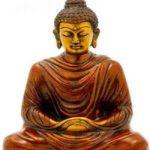 ताली एक हाथ से नहीं बजती Hindi Story on Gautama buddha