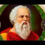 सुकरात के प्रेरणादायकअनमोल वचन  Hindi Quotes of Socrates