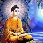 अच्छी बातों को जीवन में उतारे Motivational Hindi Story of Gautam Buddh
