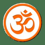 धर्म की सही व्याख्या Motivational Hindi Story on Religion