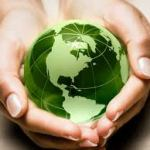 विश्व पर्यावरण दिवस World Environment Day in Hindi