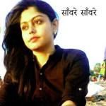 साँवरे साँवरे The most heart touching romantic Hindi song