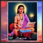 पात्र और कुपात्र की पहचान Short Hindi Story on understanding