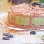 Torta Superfood (4)_mini