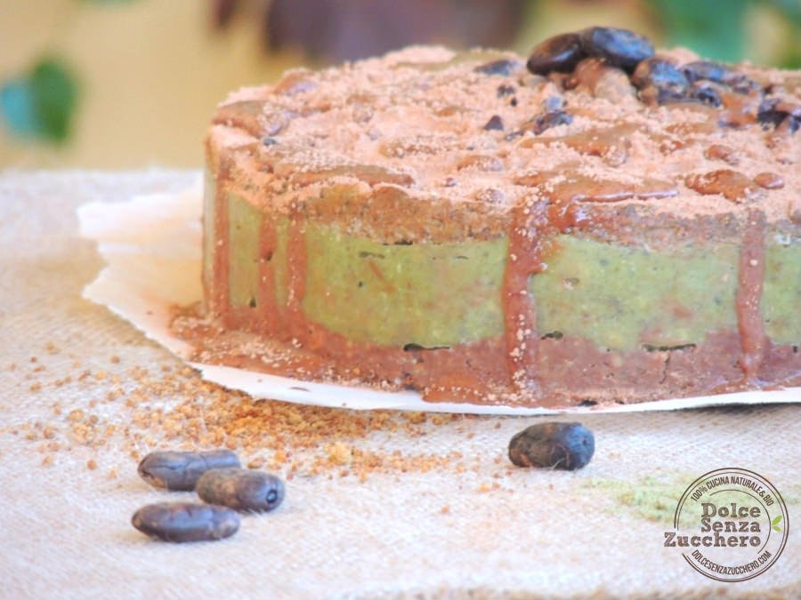 Torta Superfood (4)_mini