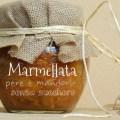 Marmellata pere e mandorle senza zucchero (1)_mini