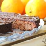 Torta all'arancia con glassa (6)_mini
