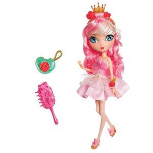 Fantasy And Fairy Dolls