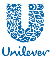logo společnosti Unilever