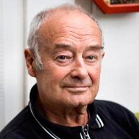 Stefan Zabłocki